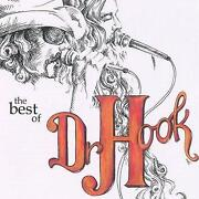 Dr Hook CD