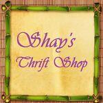 Shay's Thrift Shop