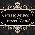 Classic Jewelry from Ameri-land
