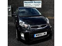 Car Hire/Car Rental in Little Haywood, near Stafford and Rugeley, Staffordshire