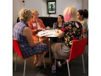 Get Art Career Advice from Gallery Owners and Art Business Experts - London