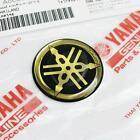 Yamaha R1 Emblem