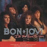 Bon Jovi RARE