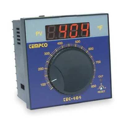 Tempco Tec57403 Temp Controlleranalogk90-264v