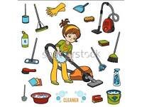House keeper & cleaning
