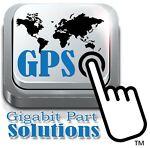 Gigabit Part Solutions