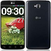 Lost LG Android phone at 700 Tecumseh Rd East building parking