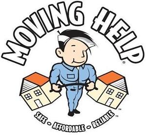 ⭐️Express Moving⭐️ 2 Movers and a truck for as low as $65/hr-⭐️