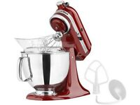 Brand new kitchen aid for sale