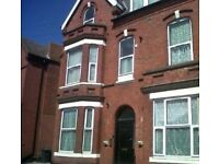 THE LETTINGS SHOP ARE PROUD TO OFFER A LOVELY 1 BEDROOM FLAT IN WEST BROMWICH, BEECHES ROAD!!