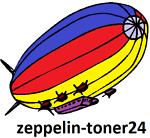 zeppelin-toner24