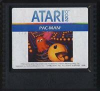 Atari 5200 Pac-Man game For Sale or Trade