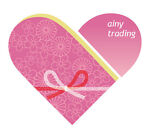 ainytrading39