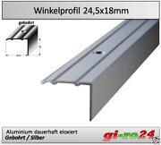 Treppenkante