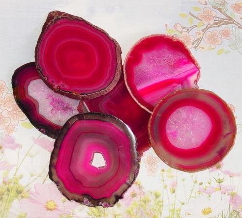 Valentine door decoration ebay for Decoration achat