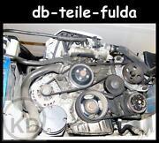 Mercedes Zylinder