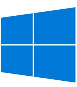 Windows 10 USB with Key (Home or Pro)