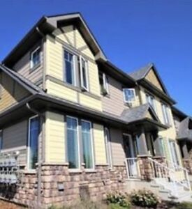 Clearview Ridge, Red Deer $1395/month