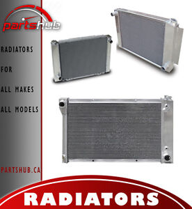 New Discount Replacement Parts- Bumpers Fenders Mirrors Lights Williams Lake Cariboo Area image 4