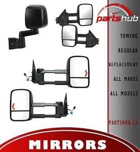 Car & Truck Parts - Lights, Fenders, Mirrors, Bumpers, Hoods London Ontario image 6