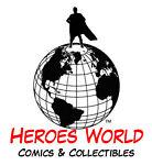 heroesworldcomics