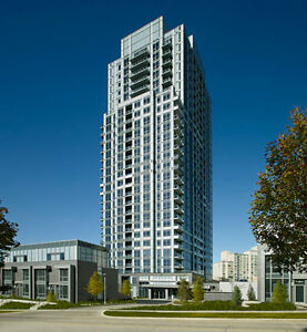 Argento Condo Sale At York Mills and Don Mills, Toronto