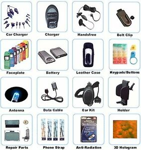 cables,adapter,hdmi,laptop,cell.tablet all kind accessories sale