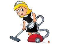 CLEANING SERVICE LUTON, DUNSTABLE .CLEANING MAXIMUM SATISFACTION!! COMPETITIVE PRICES!!! 07954157812