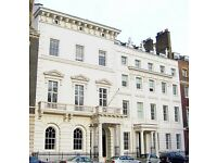 Private and Serviced St James LONDON Office Space to Rent, SW1 - Flexible Terms | 2 - 85 people