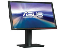 ASUS PA238QR 23 Inch IPS LCD Monitors