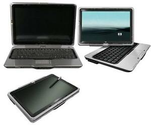 We Buy Used Laptops, Computers, Monitors - www.infotechcomputers.ca