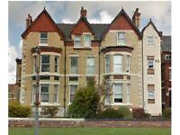 One bedroom flat, Newsham Drive, Newsham Park, L6 7UJ