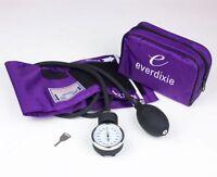 Blood Pressure Cuff with Stehoscope