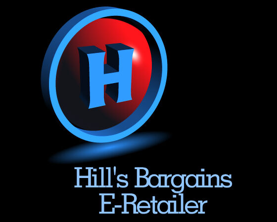 Hill's Bargains