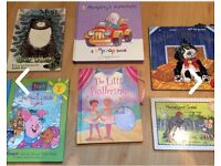 Children's Pop Up Book Bundle
