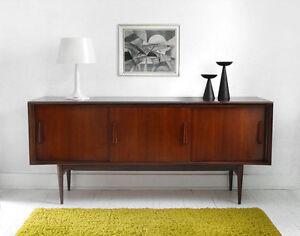 looking for a credenza/ sideboard Cambridge Kitchener Area image 2