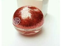DKNY Be Delicious Fresh Blossom Sparkling Apple