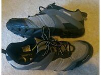 Shimano SPD cycling shoes. New other