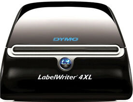 Dymo 4XL Label Printer Brand New Never Used