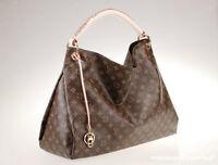 Sac a main Louis Vuitton Artsy bag