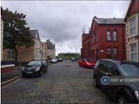 4 bedroom house in Edinburgh Road Kensington, Liverpool, L7 (4 bed) (#1034207)