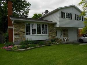 Beautifully Renovated 4 Bedroom House