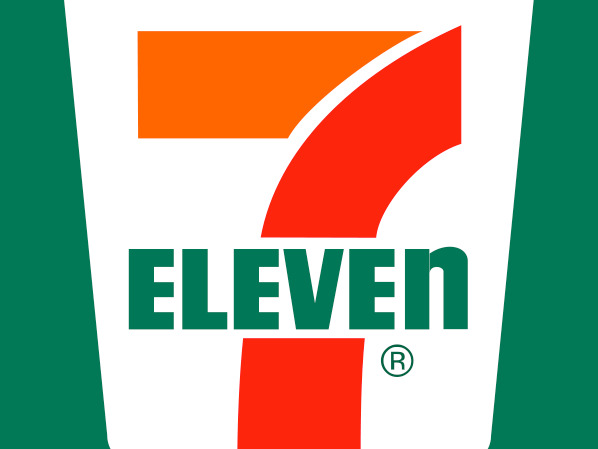 Retail Assistant at 7 Eleven Jurong West (7-11)