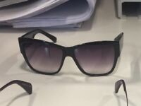 Paul Smith Sunglasses x 2 styles