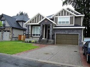 Family Home For Rent Aberdeen Abbotsford