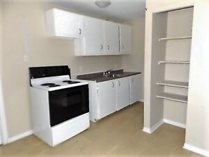 25 Delhi St.#4 - 2BR Uptown, H&L Option, Parking, Pets, Storage