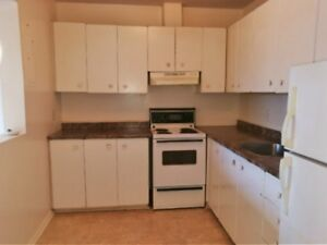 Two Bedroom All Inclusive Close to Downtown