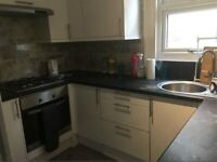 MODERN 2 BED - BRIXTON - ONLY £1,300 PER MONTH!!!