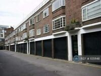 3 bedroom flat in Gower Mews Mansions, London, WC1E (3 bed) (#1051148)