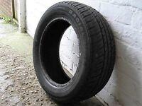 Goodrich 195 60 R15 88H - Part worn tyre